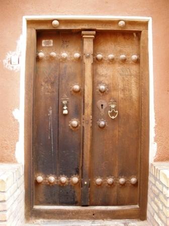 """男女大防之---关于""""门"""" - 老虎闻玫瑰 - 老虎闻玫瑰的博客"""
