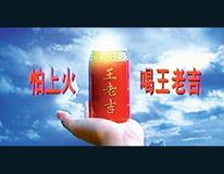 最佳、最机灵、最不靠谱、最没准备……的世界杯广告主(多图) - yuleiblog - 俞雷的博客