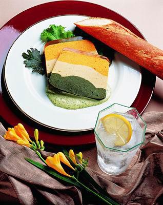 能 杀 死 癌 细 胞 的 食 物 - shuixiangfengyun - shuixiangfengyun的博客