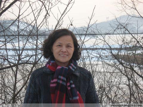 雪中情(小小说)(原创) - 红凤博客 - 红凤的博客我们共同的精神家园