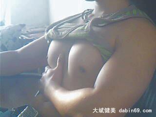 引用 视频前的肌肉展示 - 男舍男分 - 我心永恒