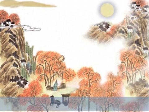 山行 - 落落 - 三(2) 我们的阳光小屋