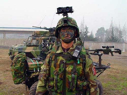 军事资讯_星际穿越揭秘黑洞科技军事前沿资讯家国网