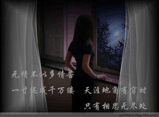夜【芳菲原创】 - 雨燕芳菲 - 雨燕芳菲