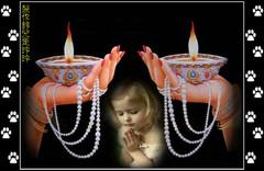 诗歌          【原创】   六一节儿童节---祭震灾中遇难的孩子 - 沉沙老蚌 - 沉沙老蚌[明贤子]文学原创空间