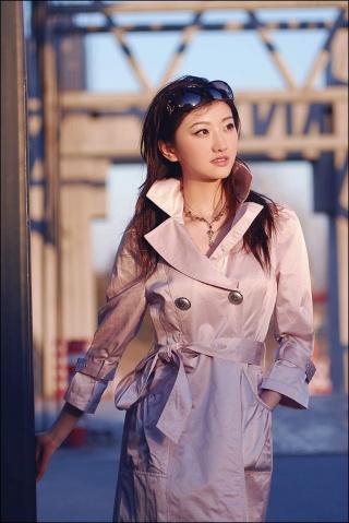 清纯美女 - 网易博客 - 军警草原狼 - 军  警  草  原  狼  的 博 客