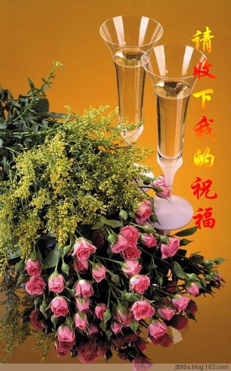 美丽的图片 - daqingshanjiaoxia - daqingshanjiaoxia的博客