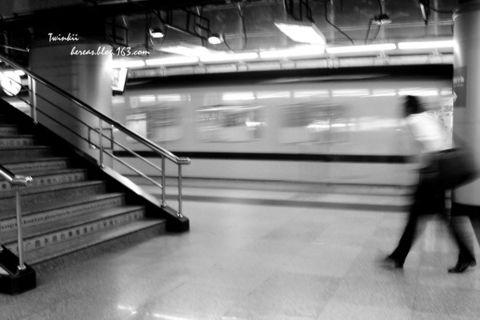 ●○●旧片--07年纪○●○ - 熠熠 - 熠宅小博