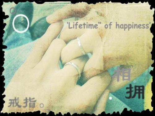 http://album.sina.com.cn/pic/485fe2d543f300db2dc93