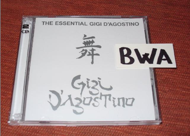 The_Essential_Gigi_D_Agostino-(ZYX20903-2)-2CD-2009-BWA - 意大利铁匠 - 分享劲爽节奏--XINBO21
