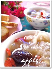 3分钟搞定一道你绝对没有吃过的创意早餐 - 可可西里 - 可可西里