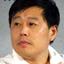 谁是中国互联网的下一个霸主? - amnews007 - 阿魔的超媒体观察