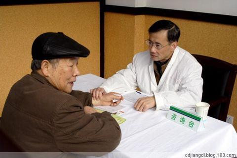 四川大药房开业的联想 - 西地笺儿 - 健康和摄影-西地笺儿的博客