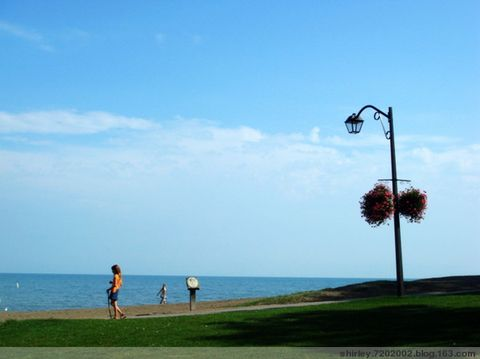 oshawa-lakeview park - shirley.7202002 - shirley.7202002的博客