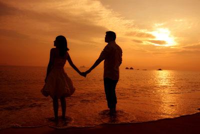 【恋爱必备】幸福的可以晕倒的20句情话   - 可可西里 - 可 可 西 里
