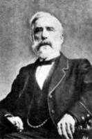 索绪尔【 1857-1913】 - zyltsz196947 - zyltsz196947的博客