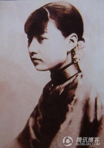 梅兰芳为何要伤孟小冬 - zhaixiaoning.2008 - zhaixiaoning.2008的博客