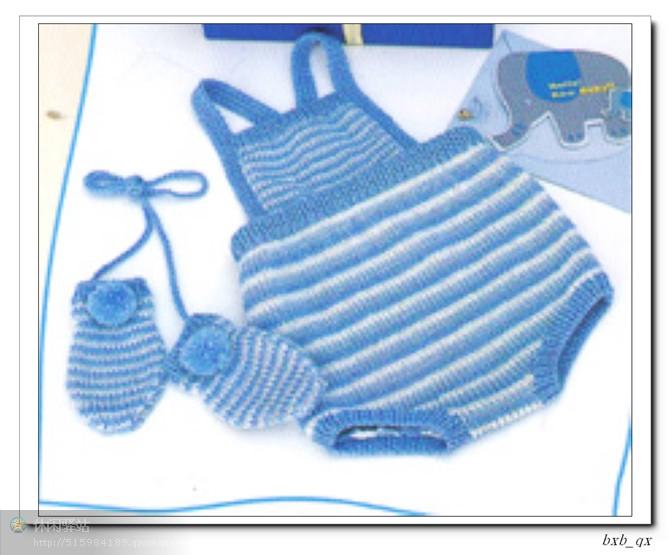 1至3岁裤子款式汇合 - 闲雅时光的日志 - 网易博客 - 红梅的日志 - 网易博客 - 空中浮萍 - 空中浮萍的博客
