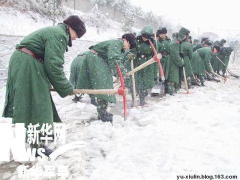回眸2008 - xiaoxin - 小心的天堂,有风,有雨,有阳光还有