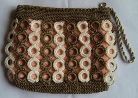 引用 可爱的包包 - 梨园春色 - 秋天的果实