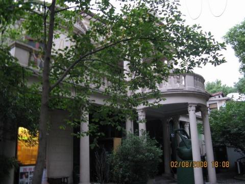 2008年8月4日 - autumn65 - autumn65的博客