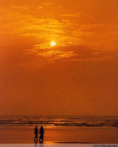 2009年2月24日 - 江河海 - 江河海的博客