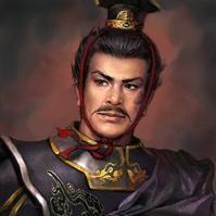 司马师【(208~255),48岁病死平乱途中,西晋奠基人之一。 - zyltsz196947 - zyltsz196947的博客
