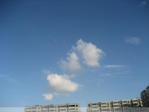 属于我们的回忆——创新  - 阳光.仰望.空气.呼吸 - 每天努力一点点,就靠近理想多一点点,,!