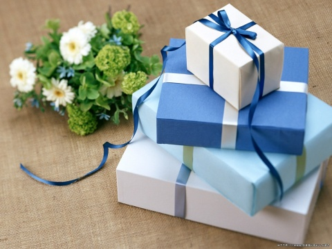 优秀的父母应该给孩子十大礼物 - 云海一色 - 云海之恋