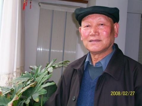 诗赠赵文博、王锐平、魏建军/■任志勤 - 写意红河故里 -