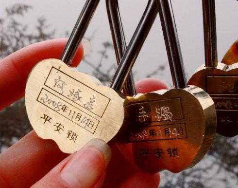 《倚天屠龙记》小昭:知足,感恩,善良 - 冰豆 - 向六的空间