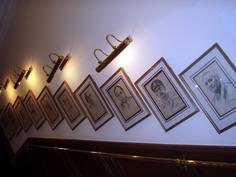 印度随笔-04-德里杂俎(组图下) - 王志纲工作室 - 王志纲工作室