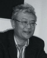 哈金,在他乡写作 - 凤凰周刊 - 凤凰周刊