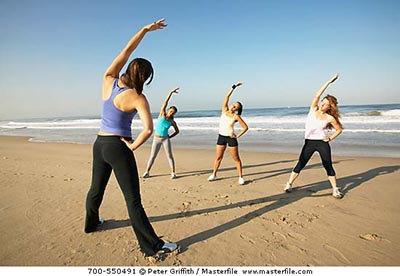 减肥拒绝反弹的5个小建议  - 秀体瘦身 - 秀体瘦身的博客