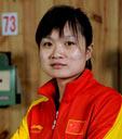 第29届奥运会中国6枚金牌诞生精彩画面! - 秋雨 - 秋雨 雨耐不住寂寞 就飘了下来
