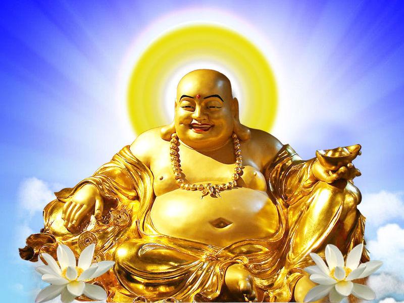 【三界吉日】天皇 天后 诸佛 菩萨的诞辰 - 正觉 - 正觉博客