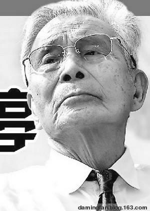 吴冠中:一个巨大的矛盾体 - 范达明 - 范达明的博客