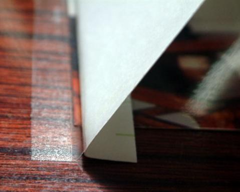 【百科智慧】详解DIY相册如何制作(图) - 水南星 - 水南星精品博园