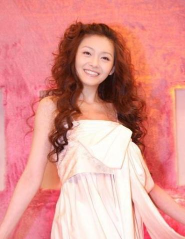 20081118 明星装扮 跟大S学优雅甜美更迷人 - juby..☆..°.° - ☆.じ☆ve?°熙媛