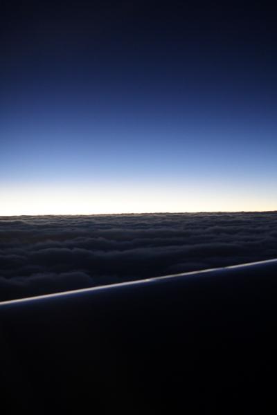 杂…… - 光牙 - 八云之云