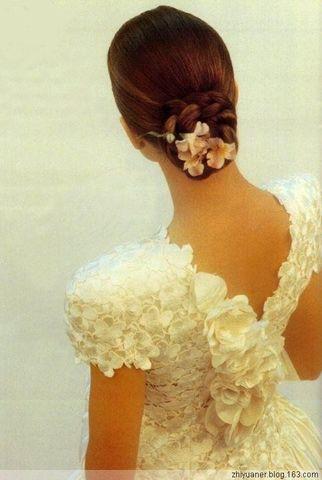 始终喜欢这样的女人 - 春暖花会开 - 春暖花会开的BLOG