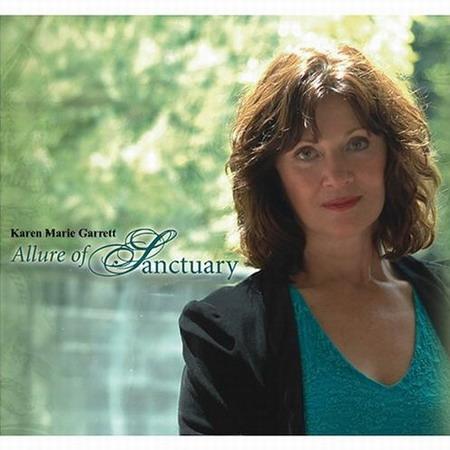 【专辑】Allure of Sanctuary 庇护所(MP3/192kbps) - 淡泊 - 淡泊