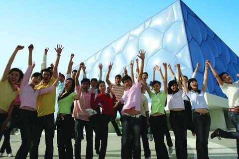 别了2008 - 汤洪高 - 追寻旧梦    守望未来