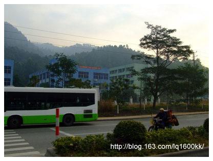 珠海·中山的景观大道(6) - lq -
