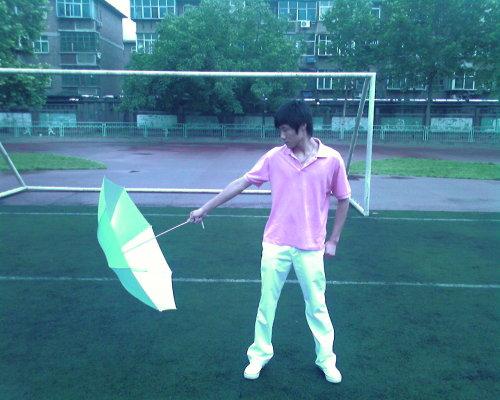 军校帅哥男模胡浩东初雨户外裸身性感露点 - rjxkfi258 - rjxkfi258的博客