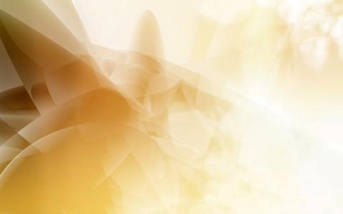 壁纸欣赏-创意无限[38张] - ___楊·[AsLRy] - AS Dream