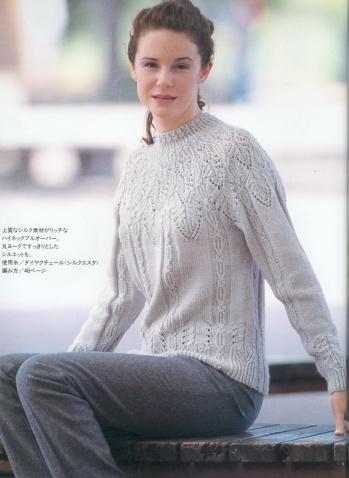 2009年工作计划 - 燕子爱编织 - 燕子在自己的世界里自由飞翔