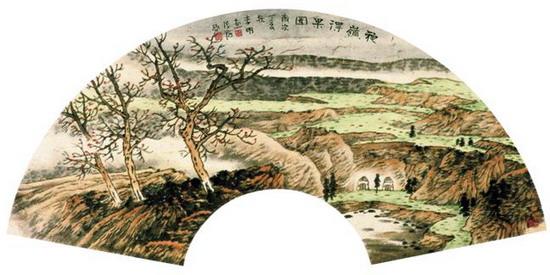2009年11月9日 - 墨源斋书画  - 墨源斋书画