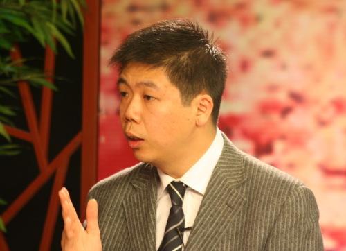中医专家——程凯教授简介 - 民生开讲 - 民生开讲的博客