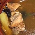 150道最好吃的菜  - 名厨之家 - 中国名厨委员会